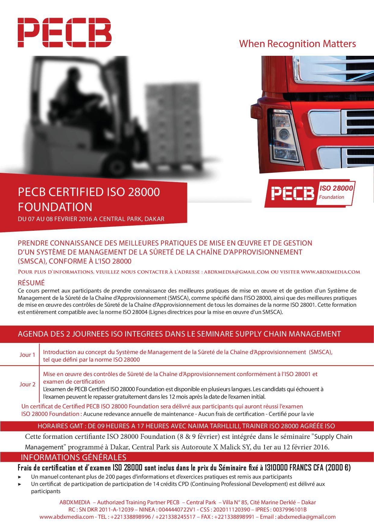 iso-28000-foundation_FEV_2016