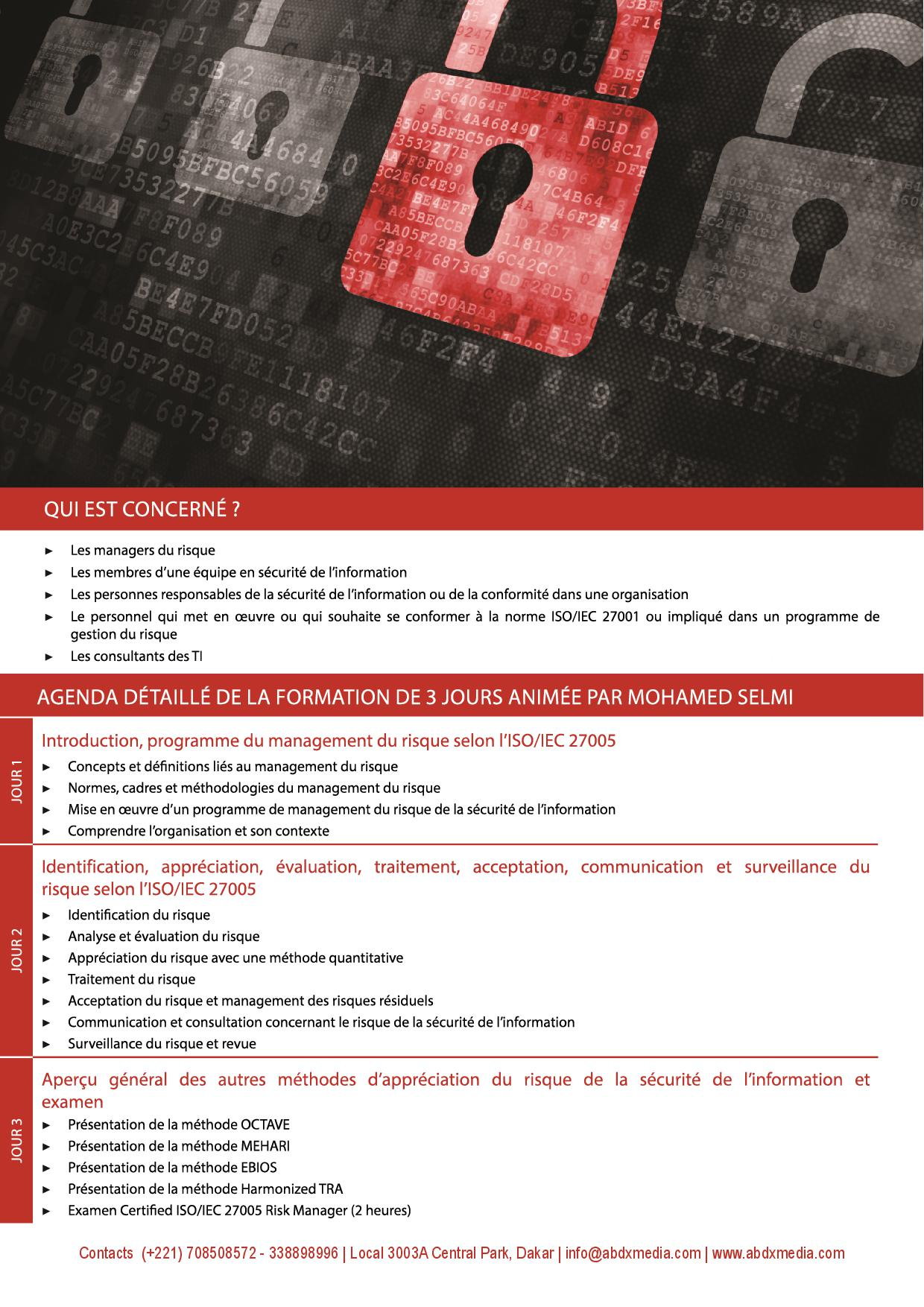iso-27005-risk-manager2