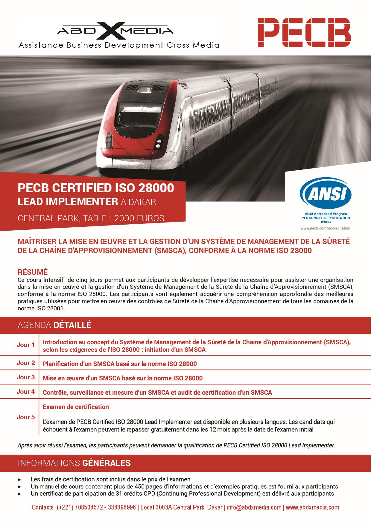 iso-28000-lead-implementer_1p-fr