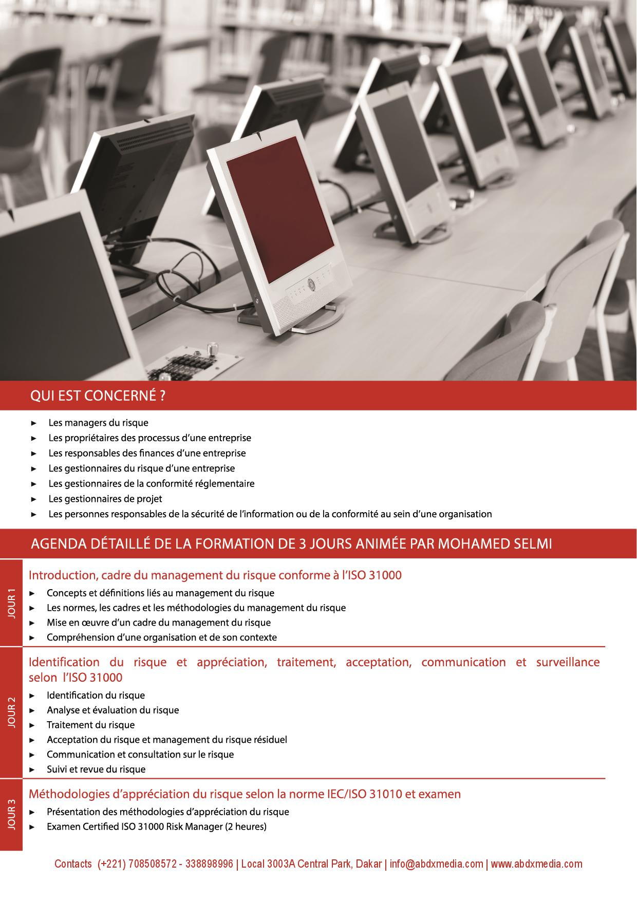 iso-31000-risk-manager2