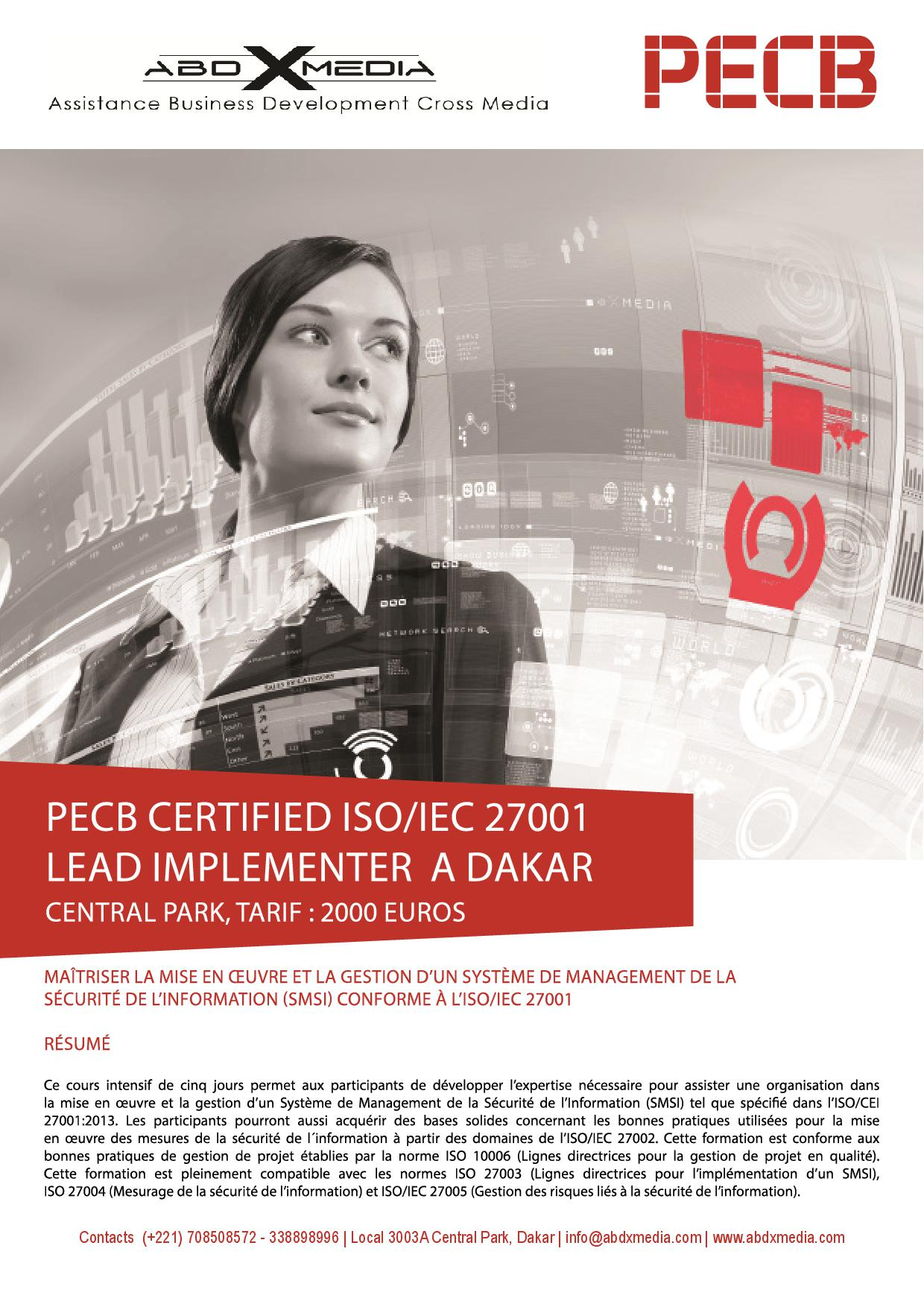 iso-27001-lead-implementer