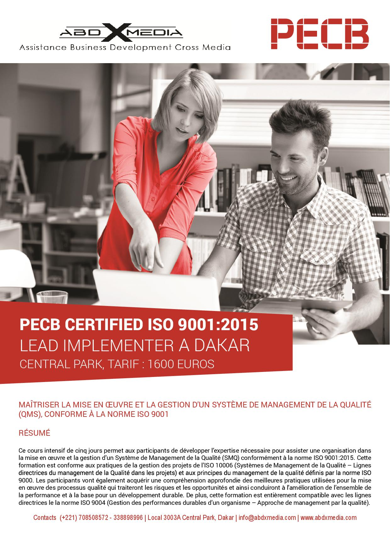 iso-9001-lead-implementer_4p-fr