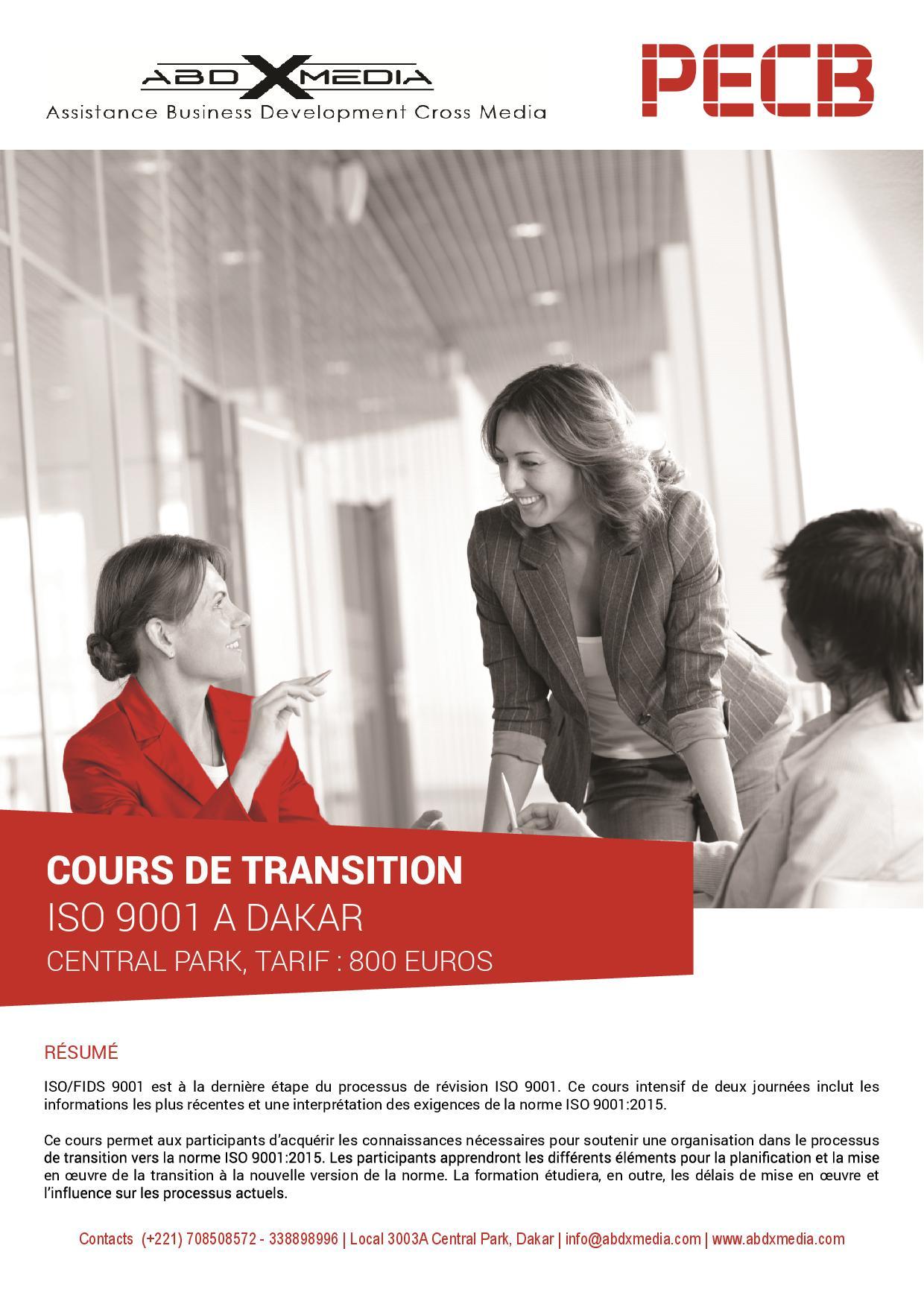 iso-fdis-9001-transiton-course_3p-fr
